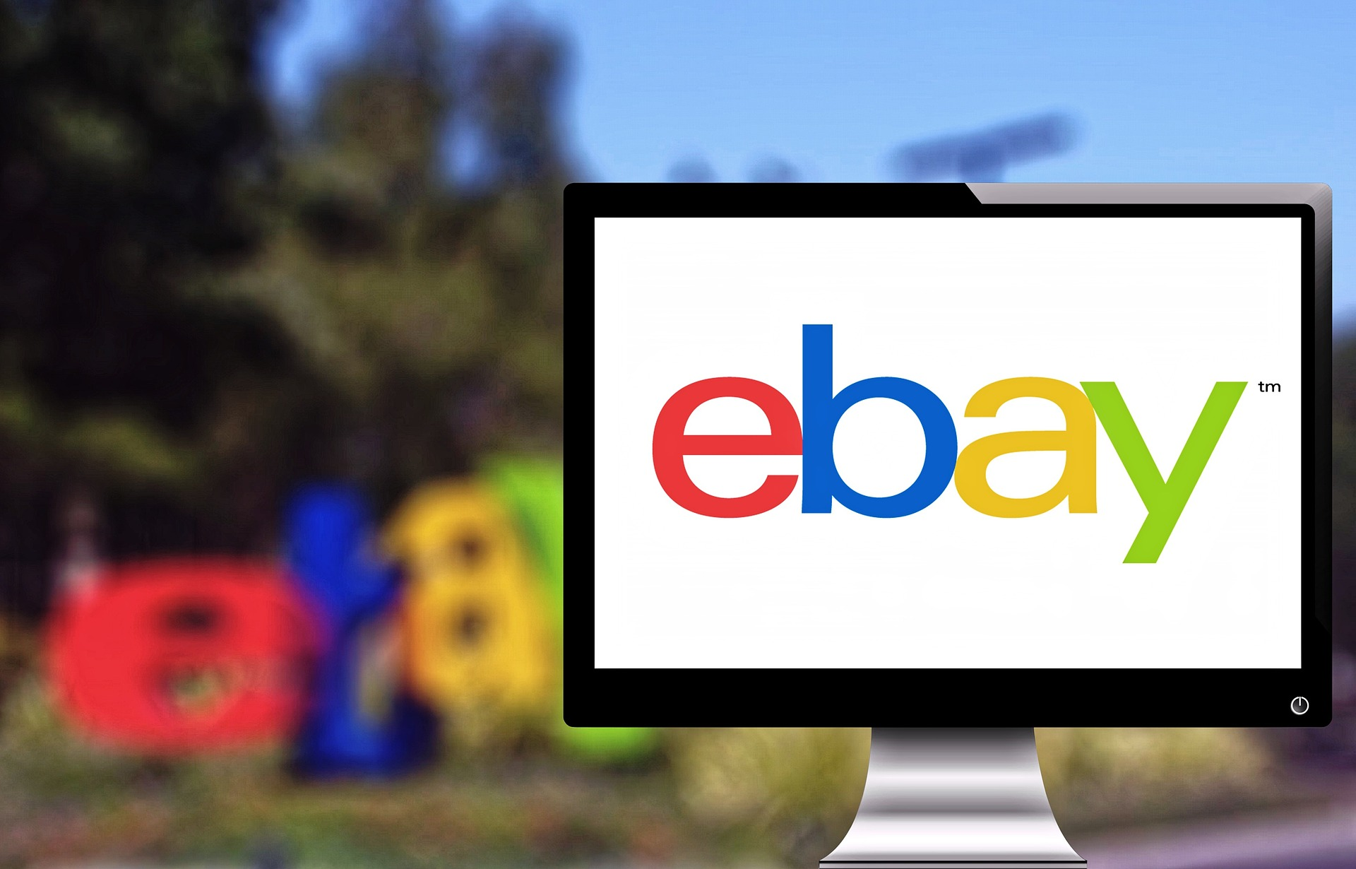 eBay Flipping For Fun And Profits Download Page
