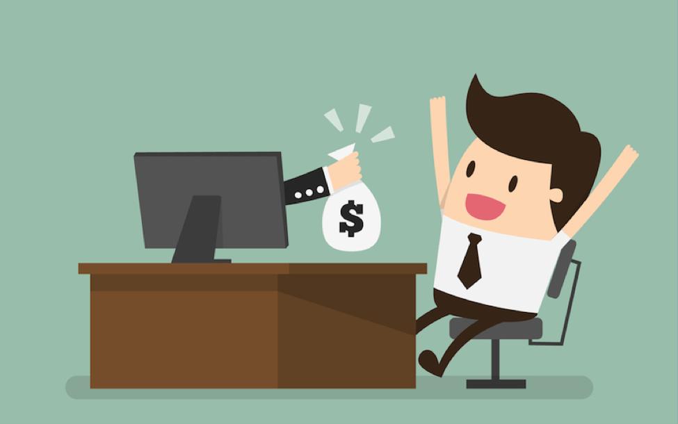 6 Beginner Friendly Ways to Make Money Online