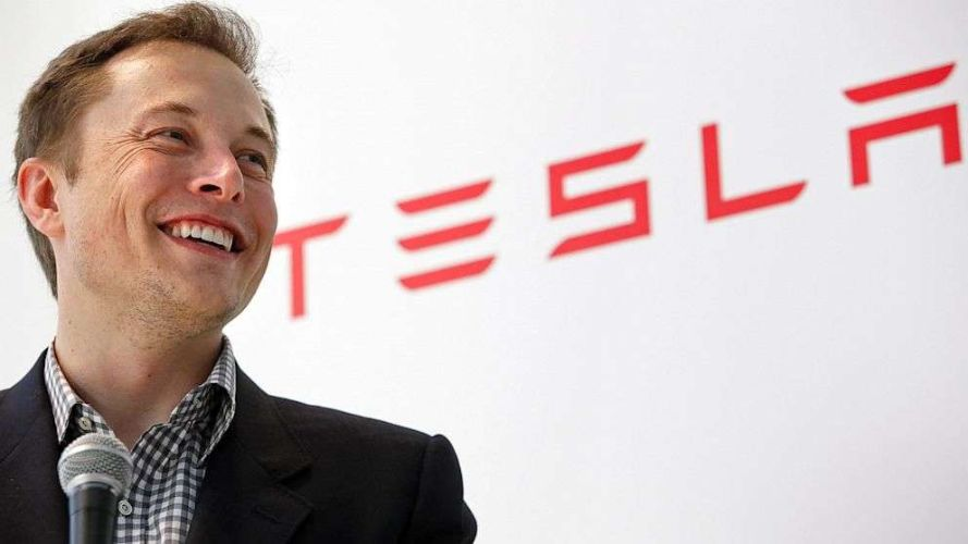 10 Traits Of The World's Most Successful Entrepreneurs