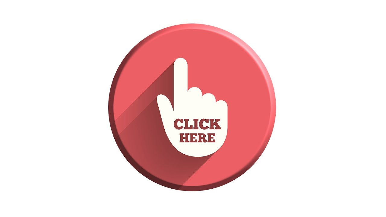 How To Get People To Click Your Links
